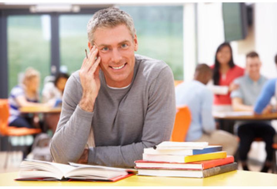 Курсы SSAT, ISEE, SAT, ACT преподаватель, репетитор из США ...