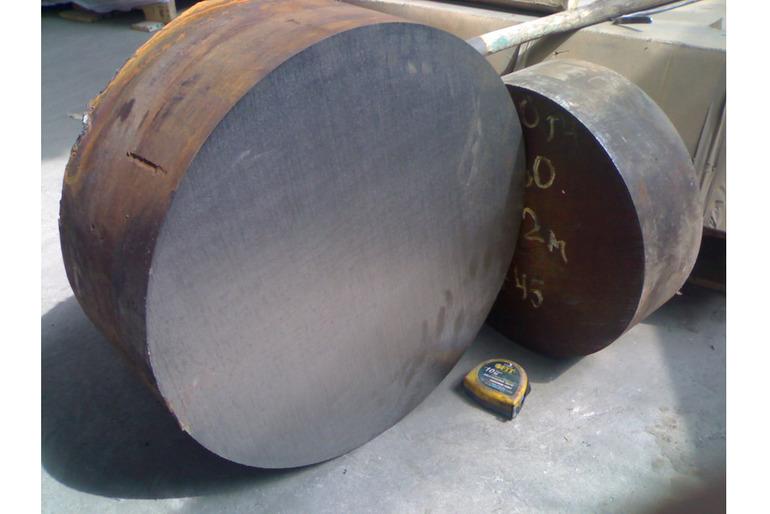 продам Круг стальной ст.45, пруток, сталь круглая, купить, цена, наличие