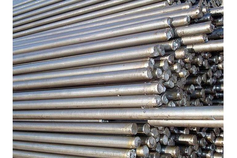 продам Круг стальной 08Х18Н10Т/12Х18Н10Т h9, h11, купить, цена, наличие круг стальной, сталь круглая