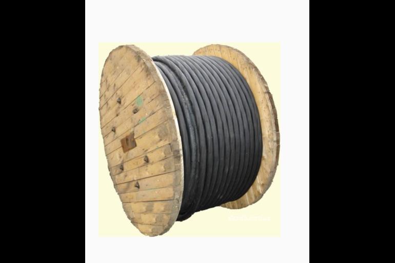Выкупим ваш кабель силовой, провод невостребованный, остатки после монтажа оптом по России