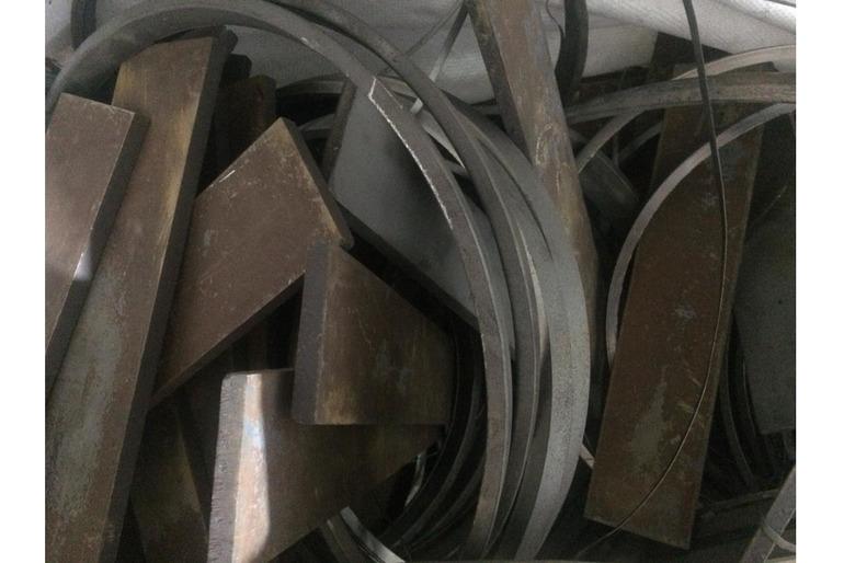 Купим лом: титан, молибден, вольфрам, никель, цирконий, жаропрочный по РФ неликвиды, невостребованн
